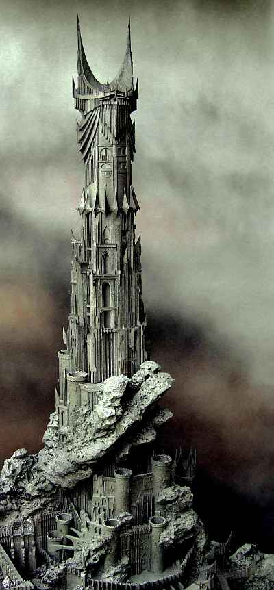 Barad-dûr_Dark_Tower_Sauron_III