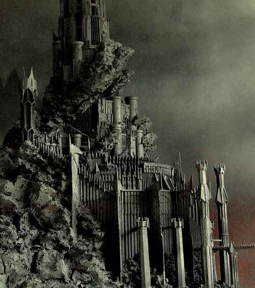 Barad-dûr_Dark_Tower_Sauron_IV