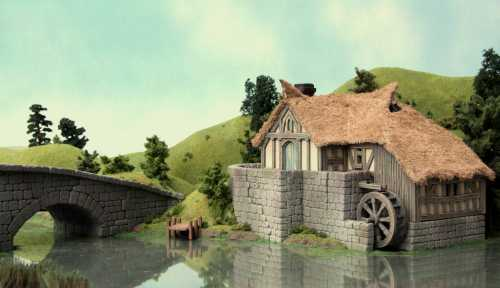 Lord_Of_The_Rings_Hobbiton_Mill