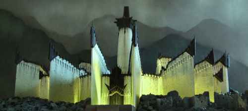 MinasMorgul_new(2)